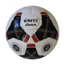 Winart Dream focilabda