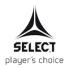 Select (2)
