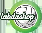 Labdashop.hu - Magyarország legnagyobb labdaáruháza