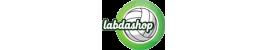 Labdashop.hu - Minden ami labdasport