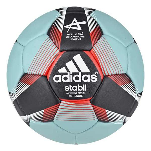 Adidas Stabil Replique kézilabda