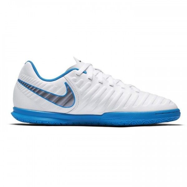 Nike Tiempo LegendX 7 Club IC teremfoci cipő