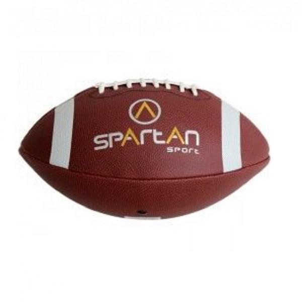 Spartan Amerikai focilabda