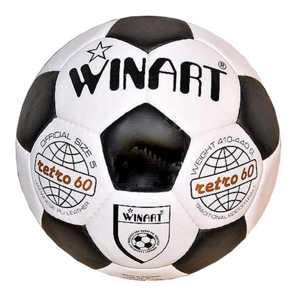 Winart Retro 60 focilabda