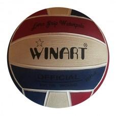 Winart WP3 training vízilabda 3-as méret