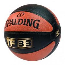 Spalding TF 33 in/out kosárlabda