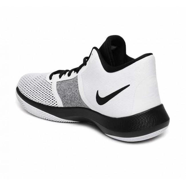f82f1d3cdabf Nike Air Precision II kosárlabda cipő Nike Air Precision II kosárlabda cipő  ...