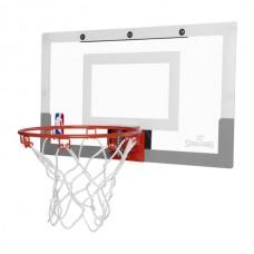 SPALDING NBA SLAM JAM KOSÁRPALÁNK