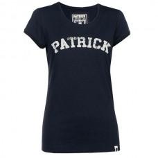 Patrick Almeria145 női póló