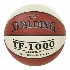 Spalding TF 1000 Legacy Women