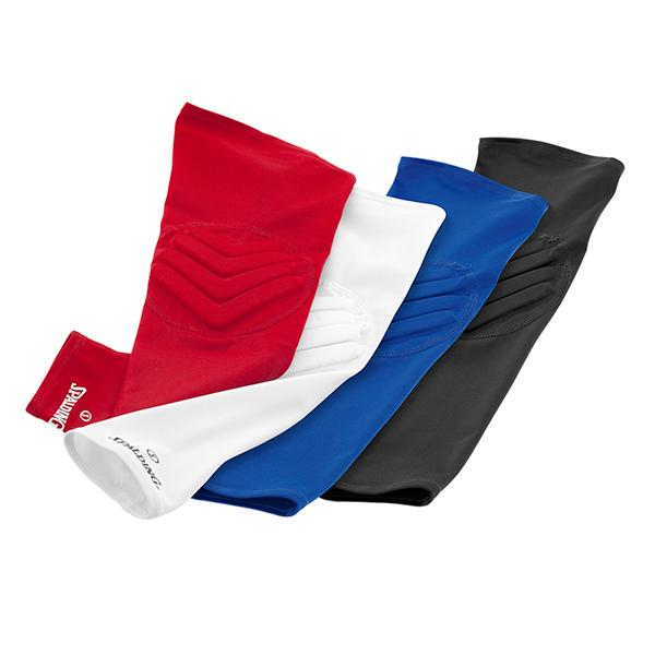 Spalding Padded Shooting Sleeves (2db)