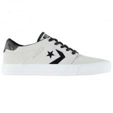 Converse Tre Star Suede cipő