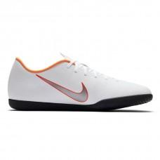 Football cipők