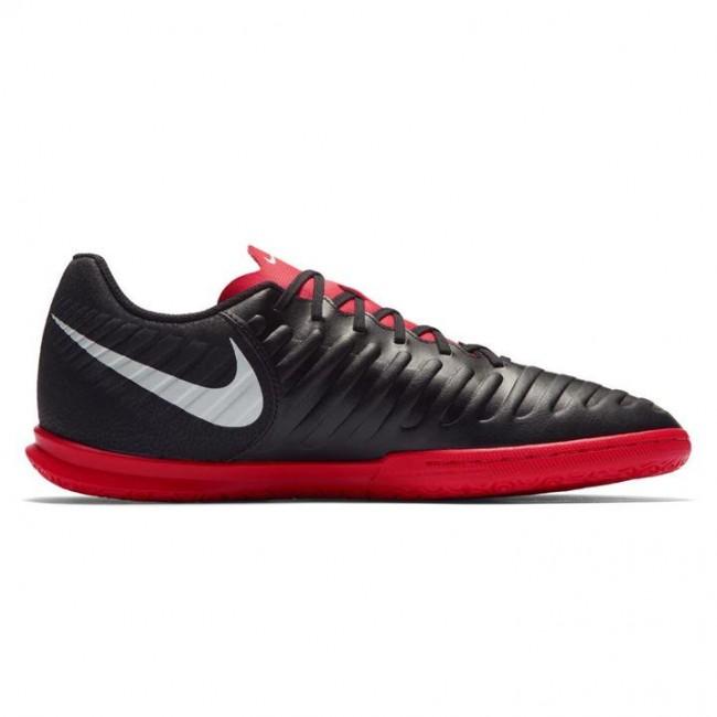 Nike Tiempo LegendX 7 Club IC teremfoci cipő Labdashop