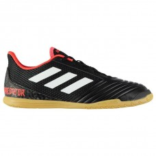 Adidas Predator Tango 18.4 teremfoci cipő