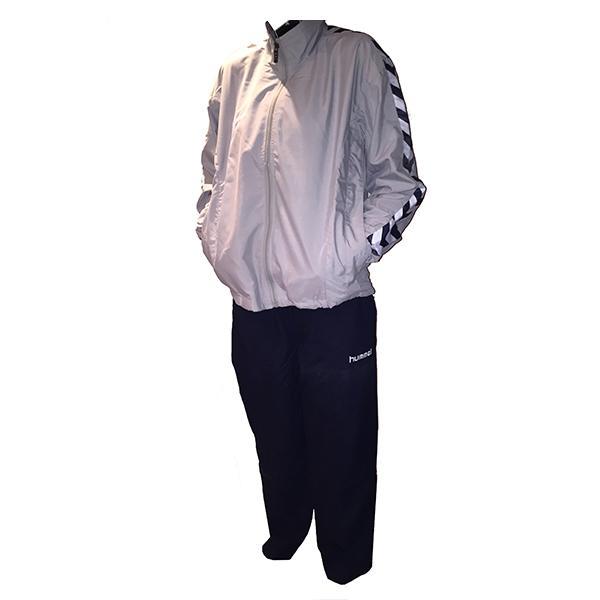 Hummel szabadidő ruha férfi