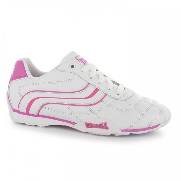 Lonsdale Camden női cipő