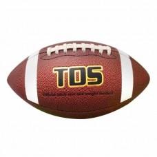 TDS F6 Junior Amerikai focilabda