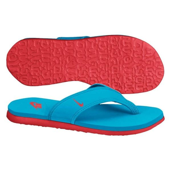 Nike Chelso Thong Plus férfi papucs