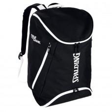 Spalding hátizsák