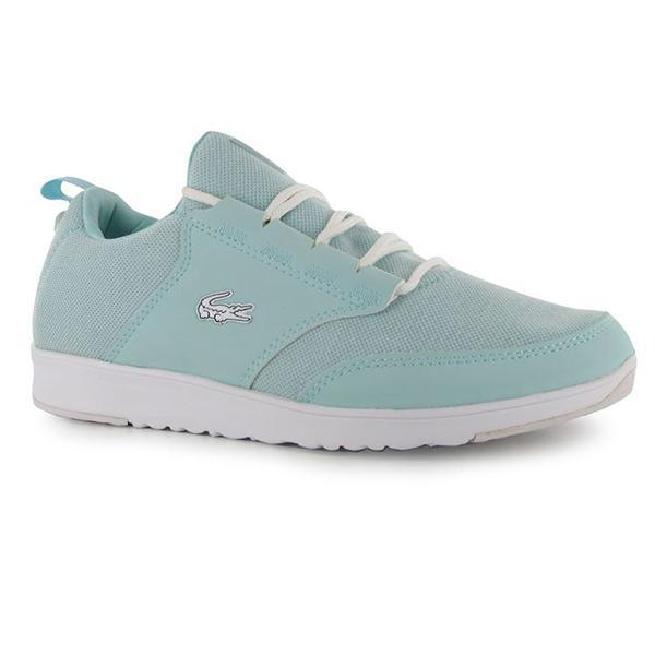Lacoste Light CRM Női utcai cipő