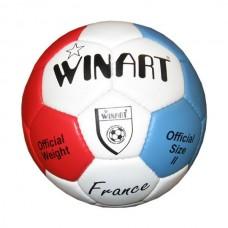 Winart France kézilabda