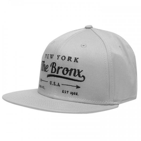 No Fear Bronx SnapBack Baseball sapka