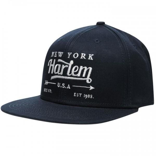 No Fear Harlem SnapBack Baseball sapka