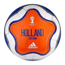 Adidas VB csapatlabda - Hollandia