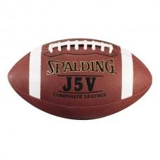 Spalding J5V kompozit amerikai focilabda