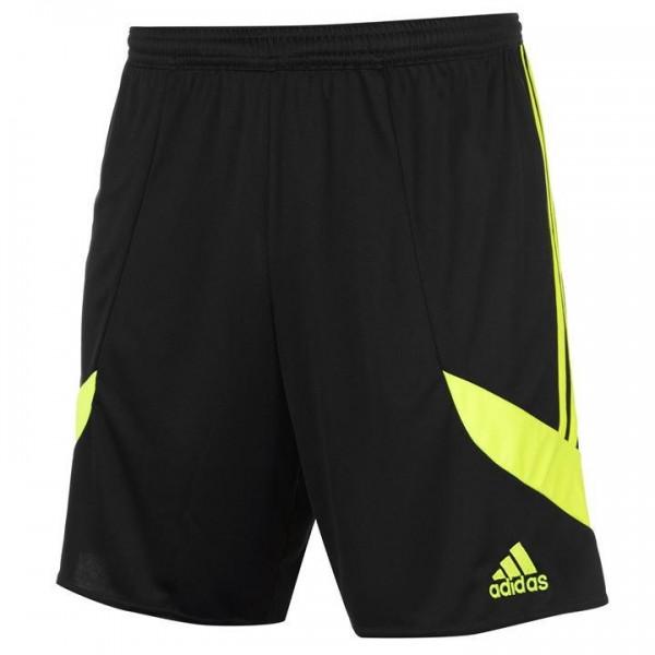 Adidas Nova 14 férfi rövidnadrág