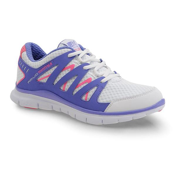 Karrimor Duma női Training cipő