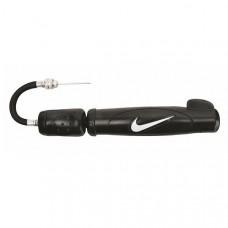 Nike labdapumpa