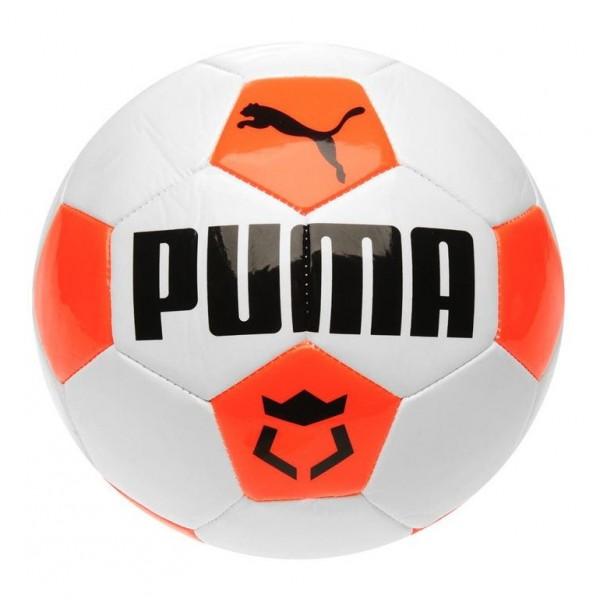 Puma King Force focilabda