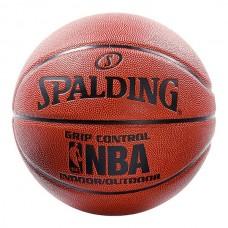 Spalding NBA Grip Control IN/Outdoor kosárlabda