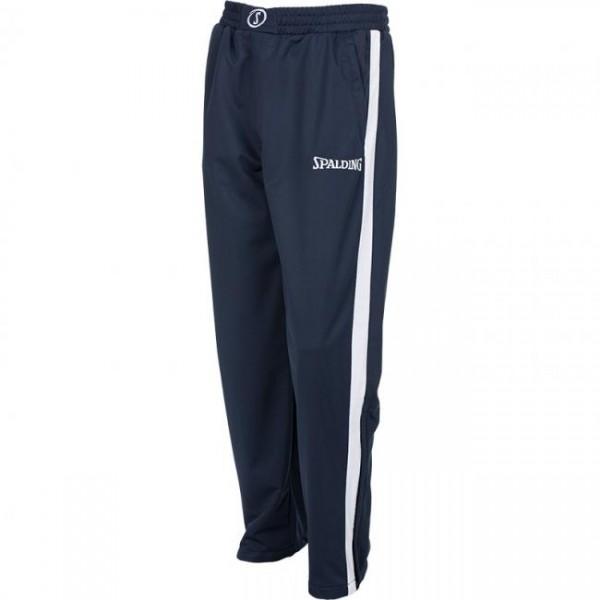 Spalding Evolution II Classic Pants Női