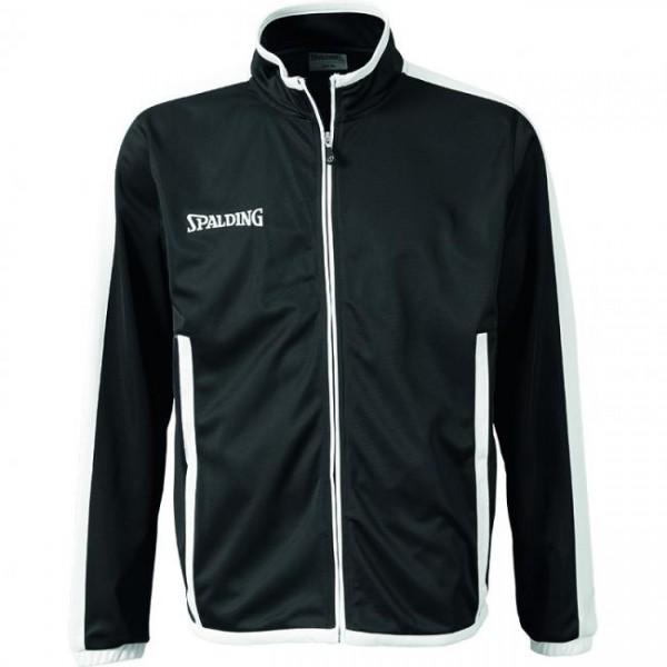 Spalding Evolution Jacket