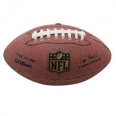 Wilson NFL Micro amerikai focilabda