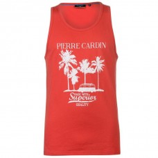 Pierre Cardin Placement férfi trikó