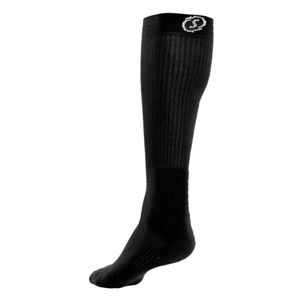 Spalding High Cut zokni 2 pár