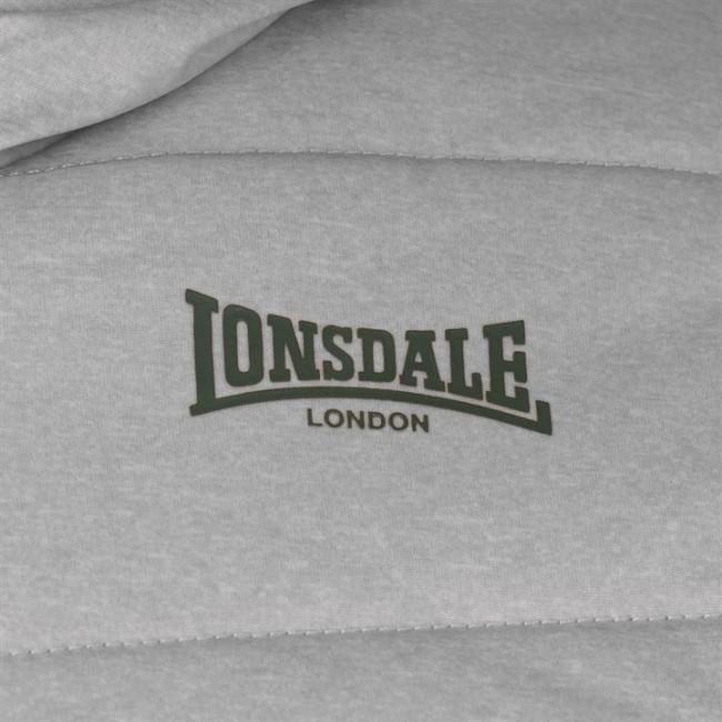 Lonsdale Marl téli kabát férfi Lonsdale Marl téli kabát férfi aeed7cbe6e