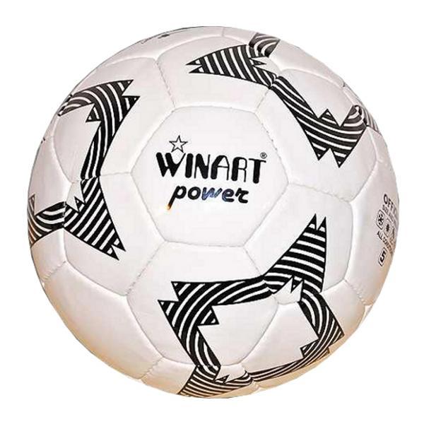 Winart Power focilabda
