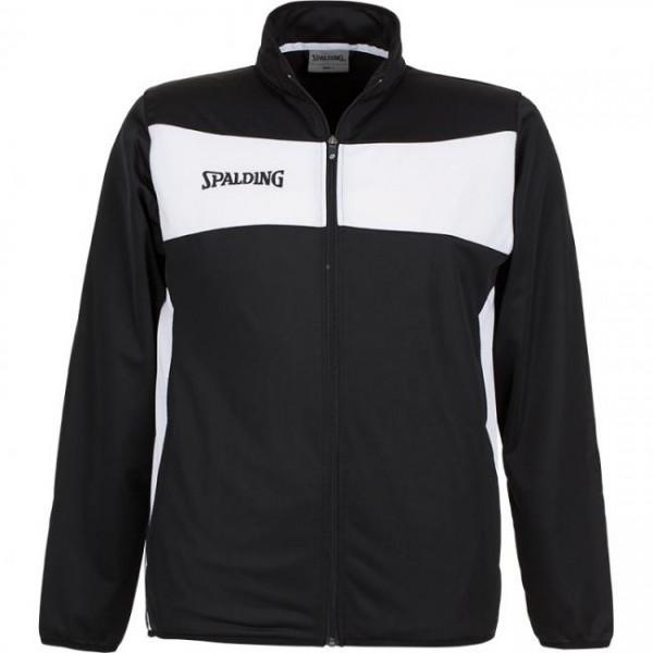 Spalding Evolution II Classic Jacket