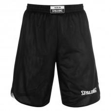 Spalding Reversible Shorts