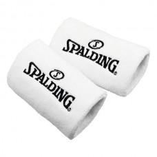 Spalding csuklószorító