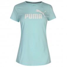 Puma Essence No1 Logo póló női