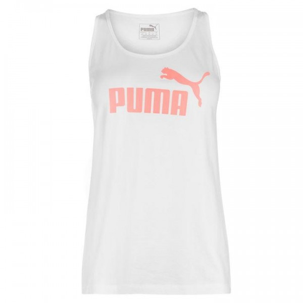 Puma Essence No1 trikó női