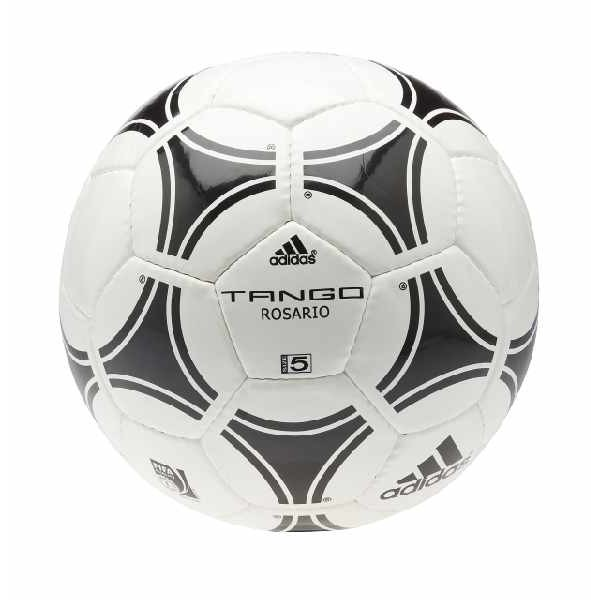 Adidas Tango Rosario focilabda