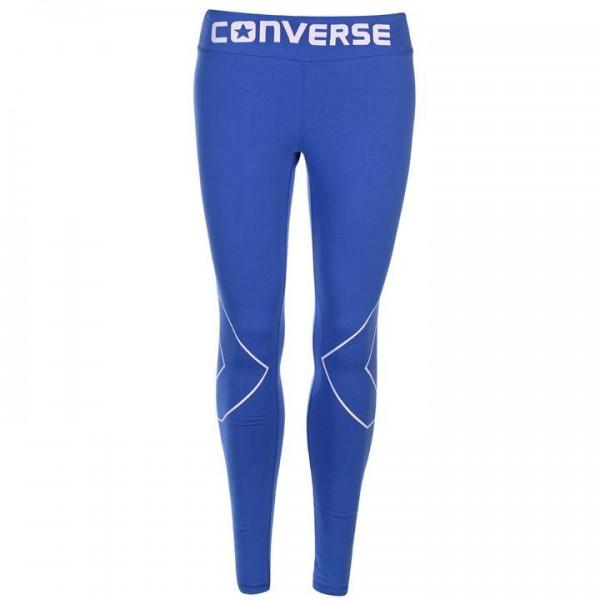 Converse Street Sport leggings