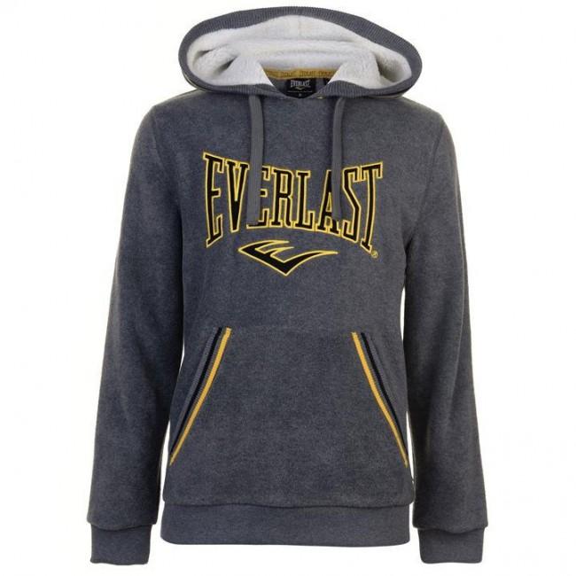 80c9f61d4d Everlast Performance férfi kapucnis pulóver - Labdashop.hu